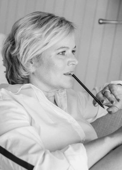 Katja Schleicher, KeyNote, KeyNote Speaker, Speaking, Public Speaking, Presenter, Moderator, Host, EmCee